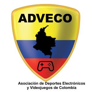 ADVECO - Colombia