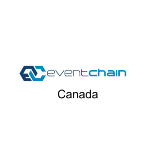 Event Chain CO.