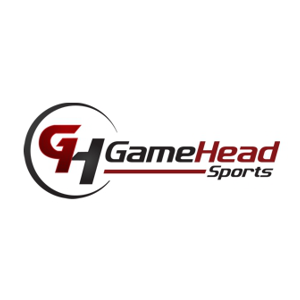 Game Head Sports - Algeria