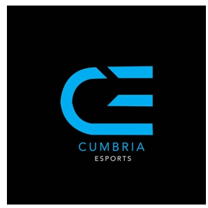 Cumbria Esports Ltd