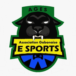 Association Gabonaise d E-sports - Gabon