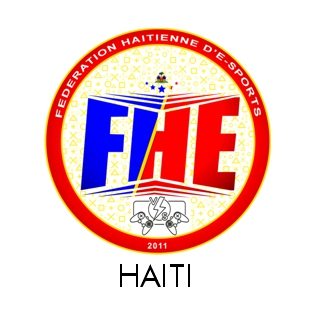 Federation Haitienne D'e-sports