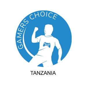 GAMER CHOICE - Tanzania