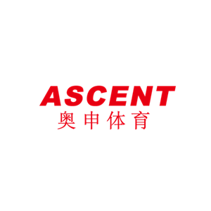 Ascent Sports - China