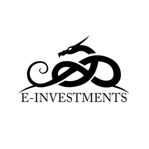 E-Investments