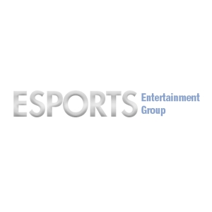 Esports Ent. Group