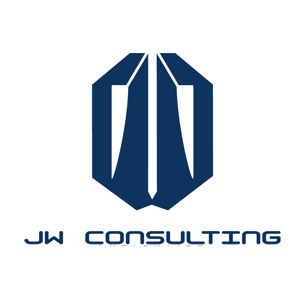 JW Consulting - China