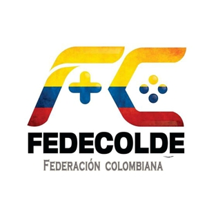 FEDECOLDE - Colombia