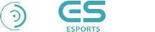 WESCO | Global Esports